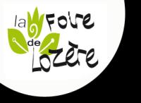 Foire de Lozère logo